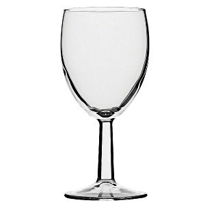 Wine Glass from Passion for Cocktails