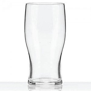 Tulip Beer Glass from Passion for Cocktails