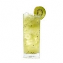 Kiwi Refresher Cocktail from Passion for Cocktails