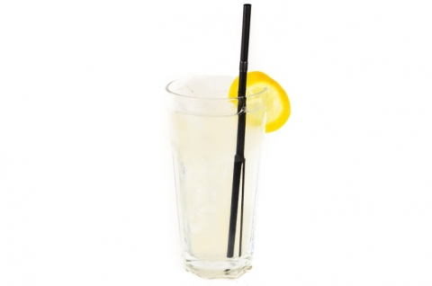 Tom Collins Cocktail from Passion for Cocktails